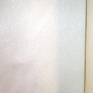 best sateen curtain lining interlining ivory