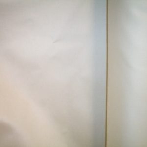 best sateen curtain lining white