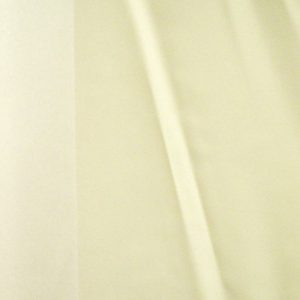 blackout curtain lining cream