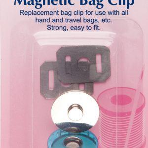 Magnet Bag Clip