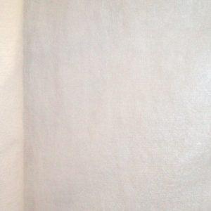 light serille white