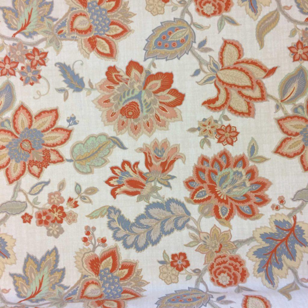 Fryetts Fabrics