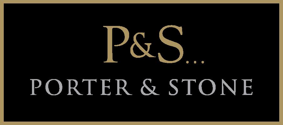 Porter and Stone Fabrics