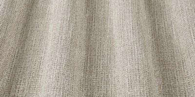 Hallis Hudson Fabrics